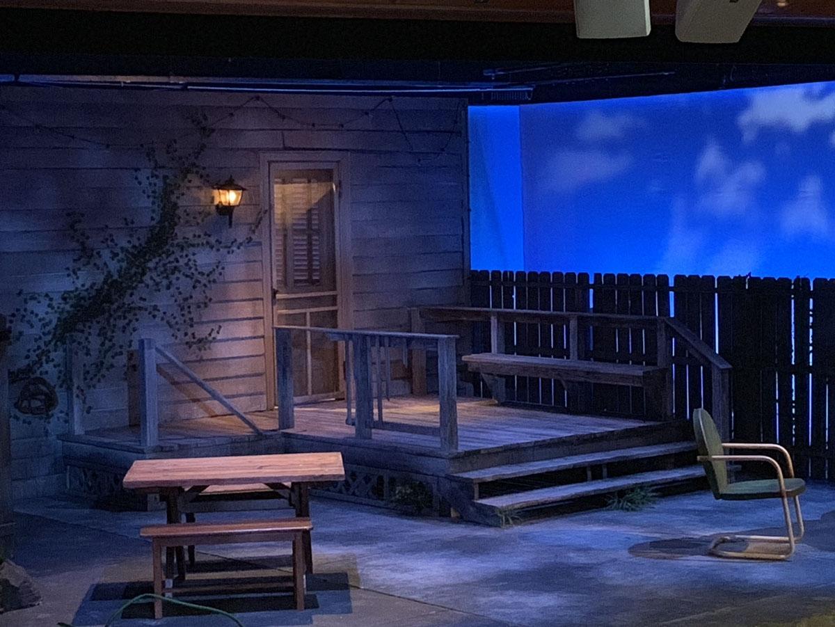 proof-hudson-stage-001