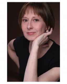 Susan Pellegrino