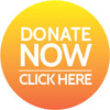 Support and Donate Hudson Stage Company in Westchester County, NY