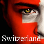 SWITZERLAND by Joanna Murray-Smith Directed by Dan Foster